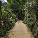 Hue - Tombs, Pagodas & abandoned water parks