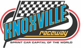 photo KnoxvilleRacewayLogo_zpszombws0c.jpg