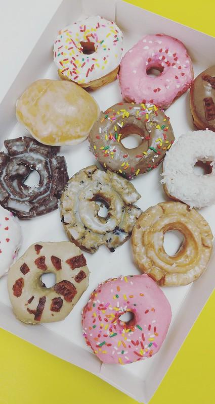daylight-doughnuts-belton-tx