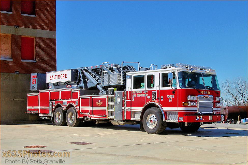 Fire Department City Of New York  Metrotech Center