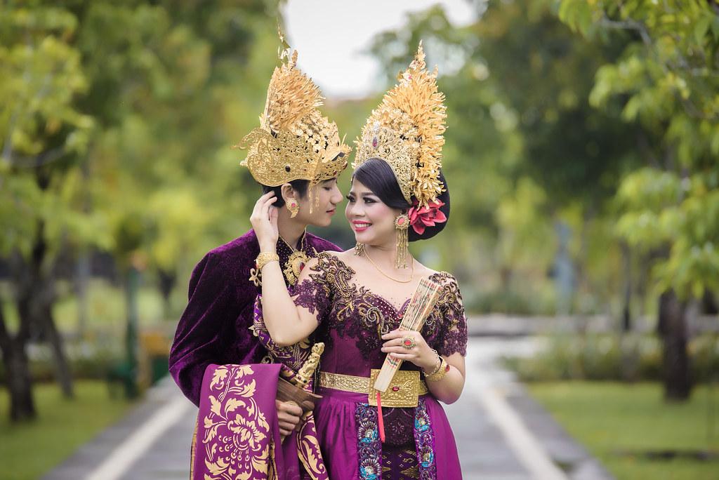 Paket Foto Prewedding Murah Paket Hemat Lokasi Jakarta Bali Bandung