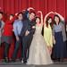 WeddingDaySelect-0065