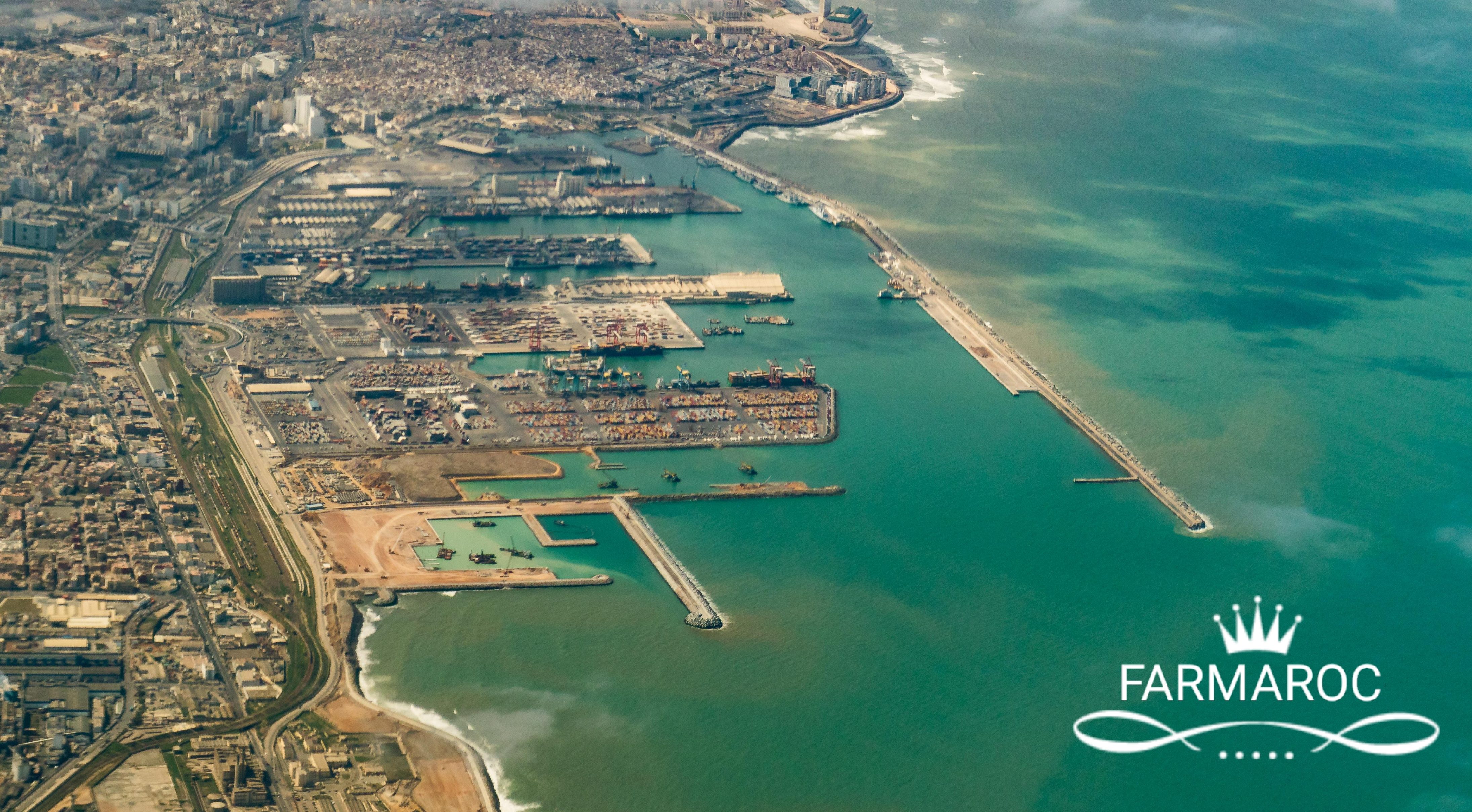 Ports Nationaux (Photos & News ) - Page 3 39528995244_eda0fe317e_o