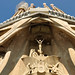 My_1st_impressions_Barcelona Sagrada Familia-27