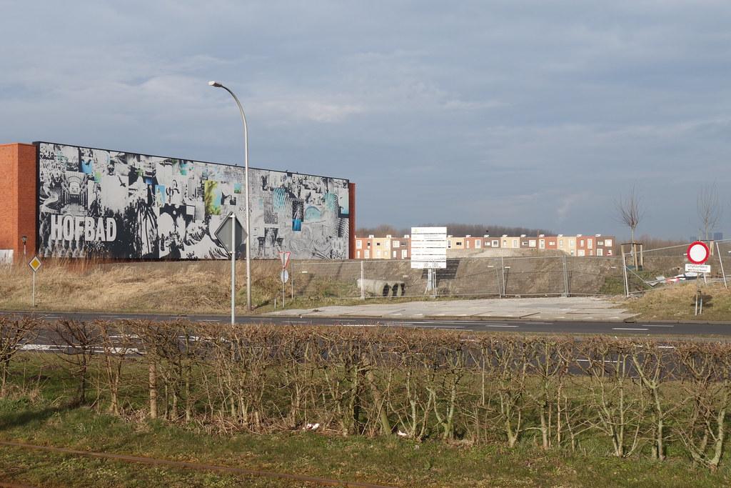 Hofbad den haag ypenburg: den haag informatie zwembad het hofbad