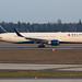 Delta Air Lines - B763 - N186DN (2)