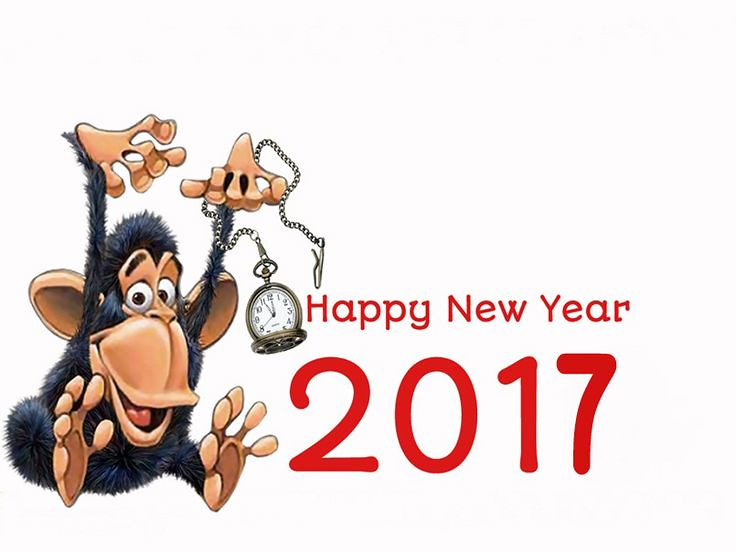 Happy New Year 2018 Quotes : funny happy new year 2017 wal… | Flickr