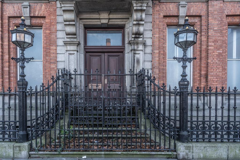 GUINNESS IN DUBLIN 002