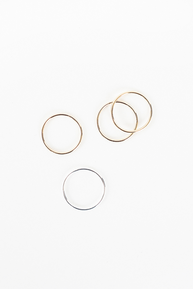 Mother's Day Jewellery Favourites