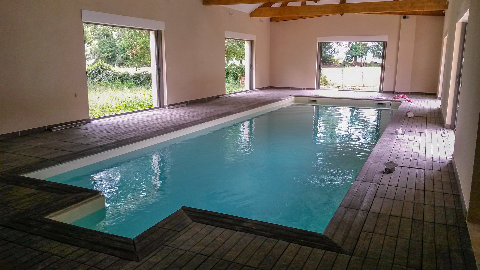 Piscines Es & Spas realisation-piscines-et-spas-du-perche-23   piscines hydro