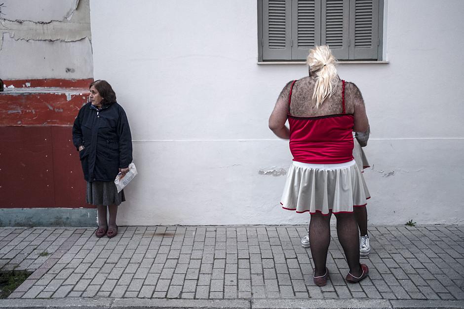Untitled | by andreas katsakos