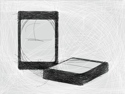 Самый объемный SSD. Максимальный объем жесткого диска