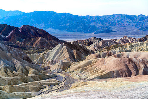 Death Valley N.P._14 | by chiapeteater
