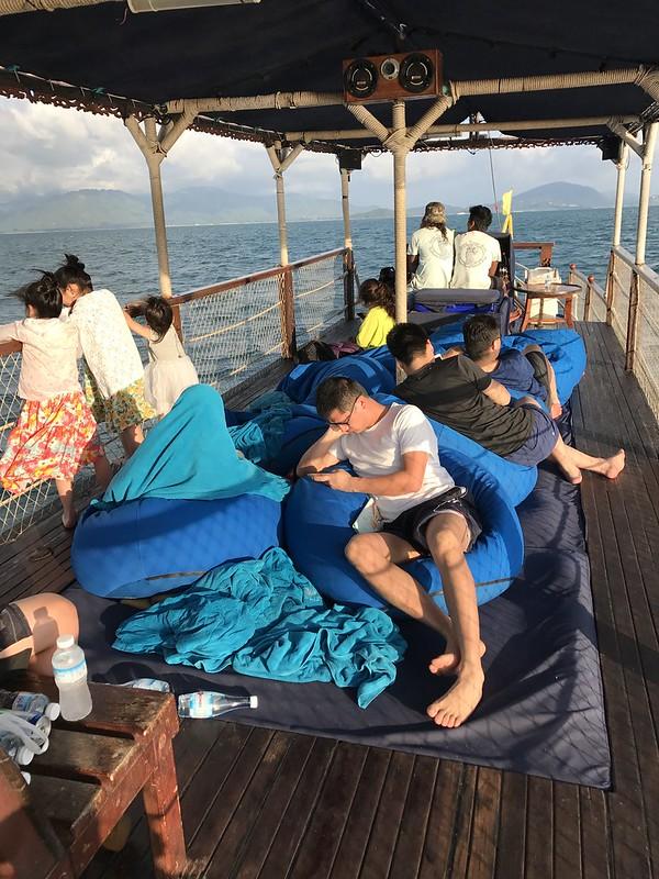 2018春节泰国曼谷-华欣-塔沙革/Ban Krut-苏梅岛一路向南自驾游 泰国旅游 第232张
