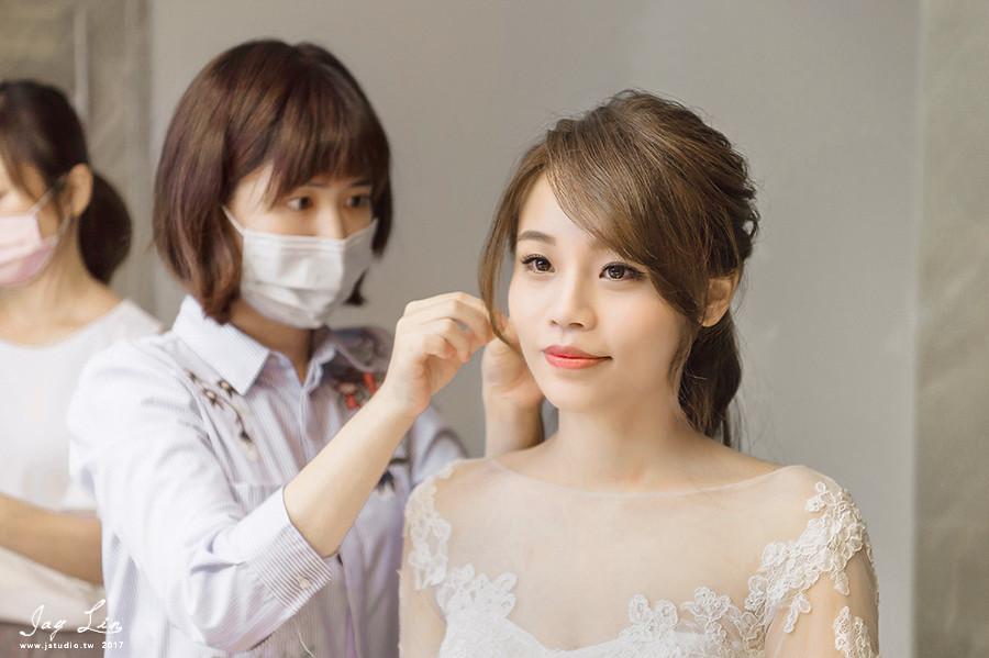 台北國賓飯店 教堂證婚 午宴 婚攝 台北婚攝 婚禮攝影 婚禮紀實 JSTUDIO_0006