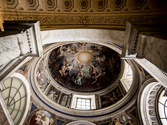 Vatican City Museums