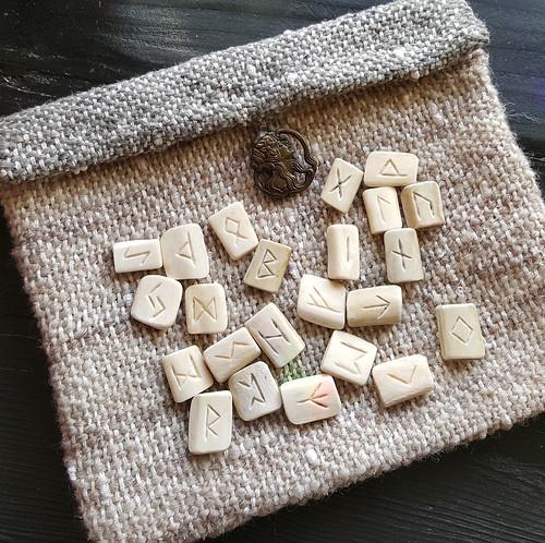 rune pouch