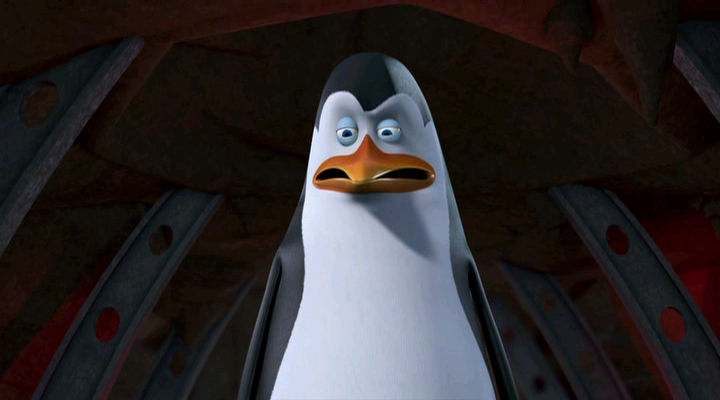 The-Penguins-of-Madagascar