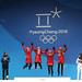 PyeongChang_Medal_Plaza_03