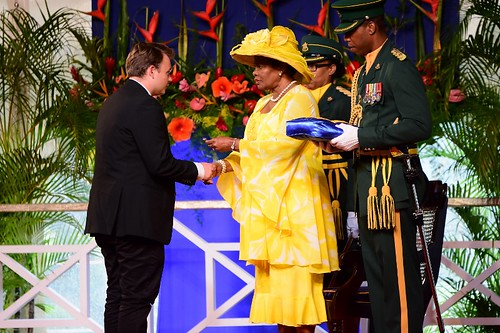 National Honours 2017 (6) | by barbadosgovernmentinformationservice