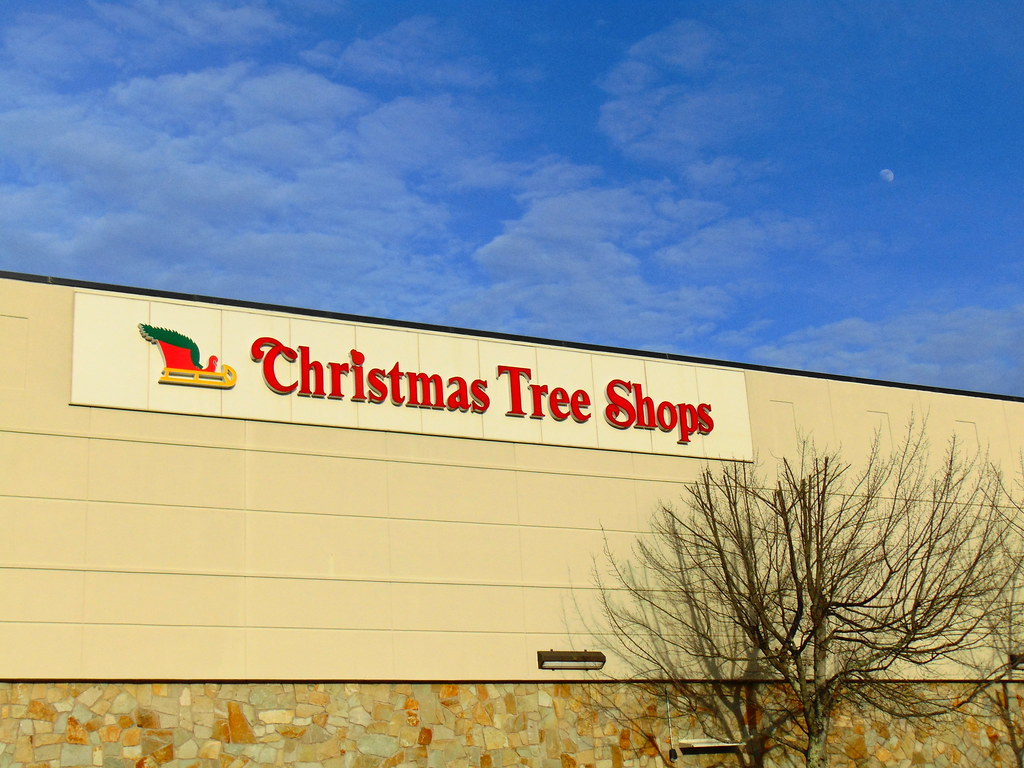 bed bath beyondchristmas tree shops crystal mall by jjbers