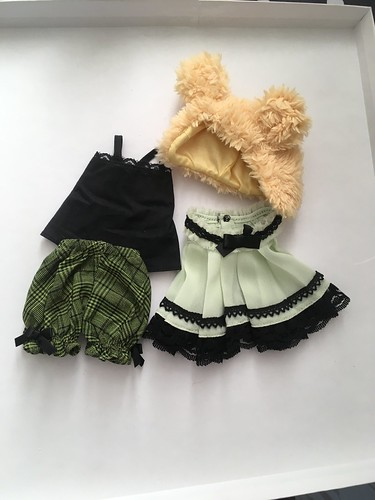 [VDS] OUTFITS.-.SHOES.-.ACCESSOIRES taille tiny/yoSD/SMD/SD 40362386402_33925eb8f1