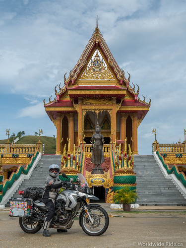 Thailand-84 | by Worldwide Ride.ca