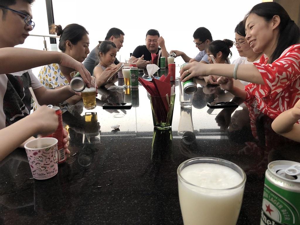 2018春节泰国曼谷-华欣-塔沙革/Ban Krut-苏梅岛一路向南自驾游 泰国旅游 第67张