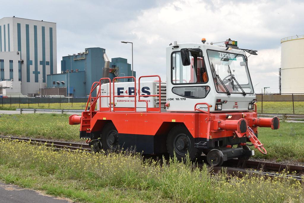 2017 08 09 5645 ebs zephir lok europoort rotterdam for Ebs rotterdam