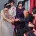 WeddingDaySelect-0041