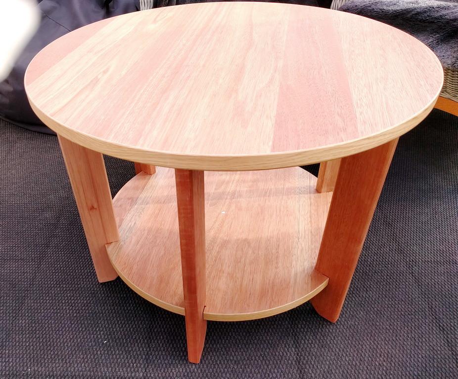 Runder Lounge Tisch Selber Bauen Runder Lounge Tisch Selbe Flickr