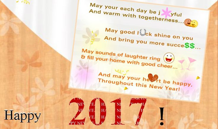 Happy new year 2018 quotes new year 2017 greeting quotes flickr happy new year 2018 quotes new year 2017 greeting quotes on card happynewyear m4hsunfo