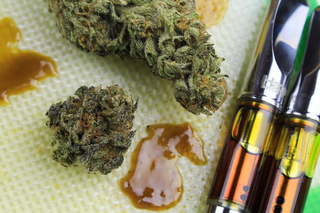 תוצאת תמונה עבור cannabis edibles