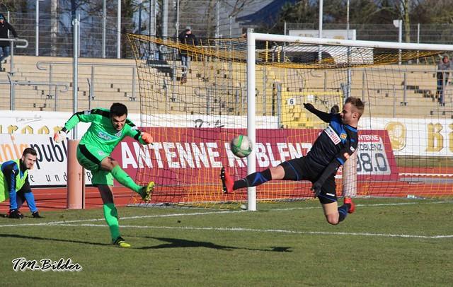 TuS Koblenz - FC Astoria Walldorf 0:0 25596776757_55b158bd6d_z