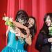 WeddingDaySelect-0135