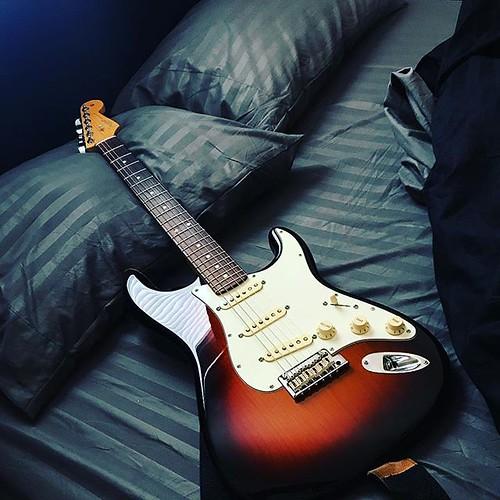 music #lazy #saturdaymorning I grab...