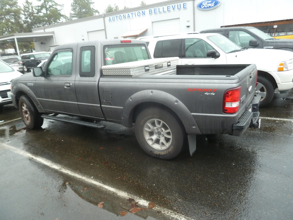 2008 ford ranger 4x4 last year was 2011 rob 39 t j givnin sr flickr. Black Bedroom Furniture Sets. Home Design Ideas