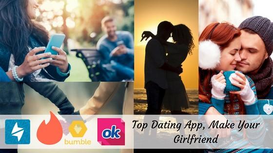 flickr dating app