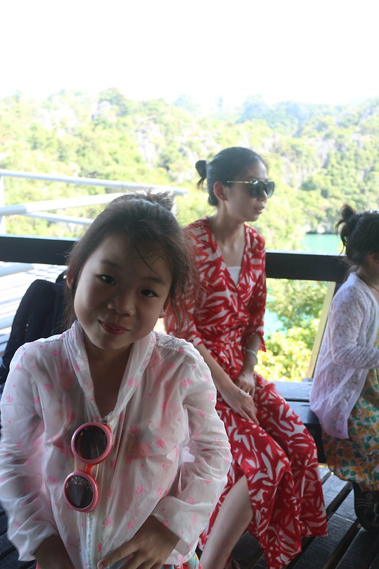 2018春节泰国曼谷-华欣-塔沙革/Ban Krut-苏梅岛一路向南自驾游 泰国旅游 第226张