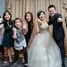 WeddingDaySelect-0087