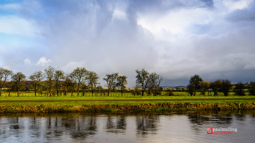 River Ribble | by Paul Melling Photography