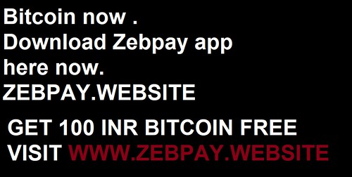 Bitcoin Mandt Compte Paypal