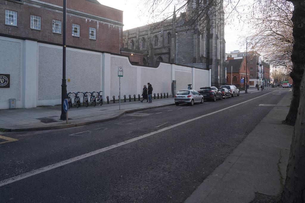 GUINNESS IN DUBLIN 006