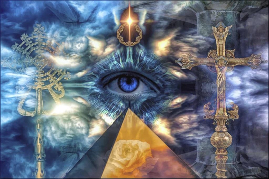 illuminati meme, illuminati tattoos, illuminati logo, illuminati origin, illuminati sacrifices, illuminati and devil, illuminati card game, illuminati pyramid, illuminati new world order, illuminati founder, illuminati members list, illuminati triangle, on illuminati of bavaria map