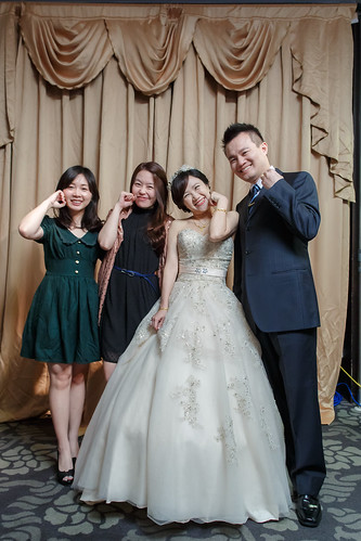 WeddingDaySelect-0085 | by Hoti