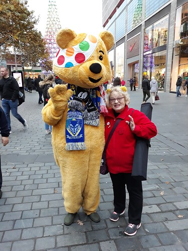 Pudsey Lpool One | by mersey_harmony