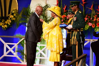 National Honours 2017 (8) | by barbadosgovernmentinformationservice