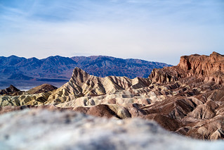 Death Valley N.P._12 | by chiapeteater