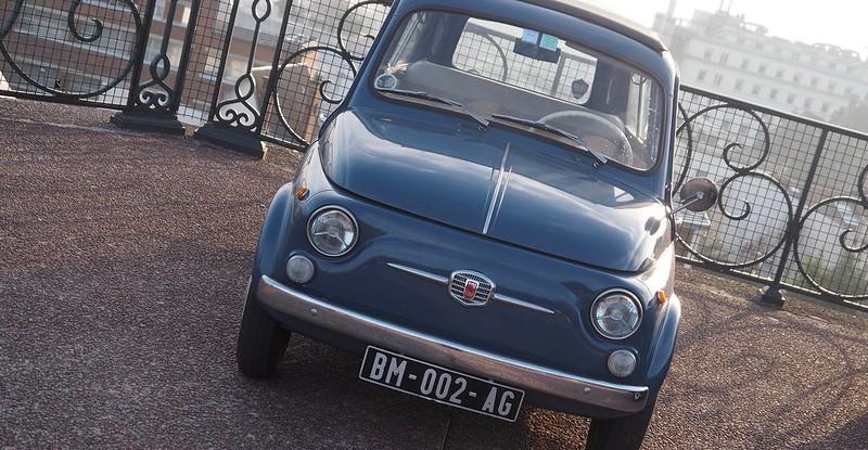 FIAT 500 Giardiniera 39655757242_5600babba6_c