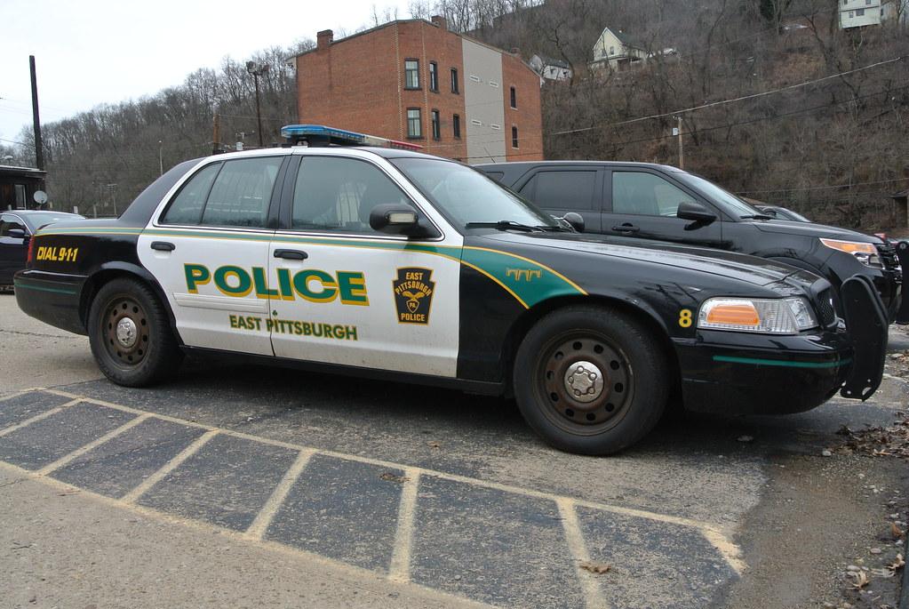 Uber Car Lease >> Pittsburgh Motor Vehicle Department - impremedia.net